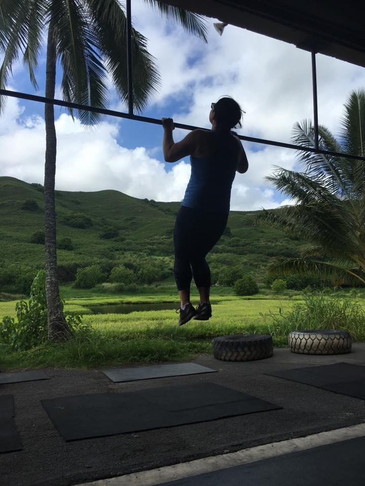 loz-hawaii