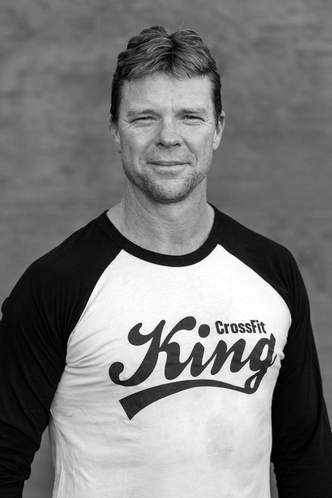 Crossfit King-123_new