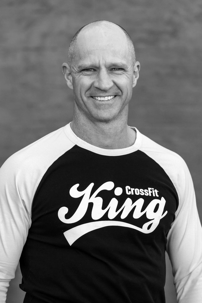 Crossfit King-125_new
