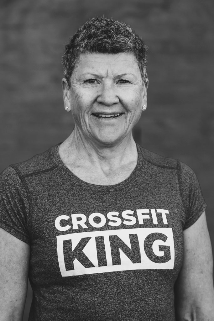 Crossfit King-206-2-new